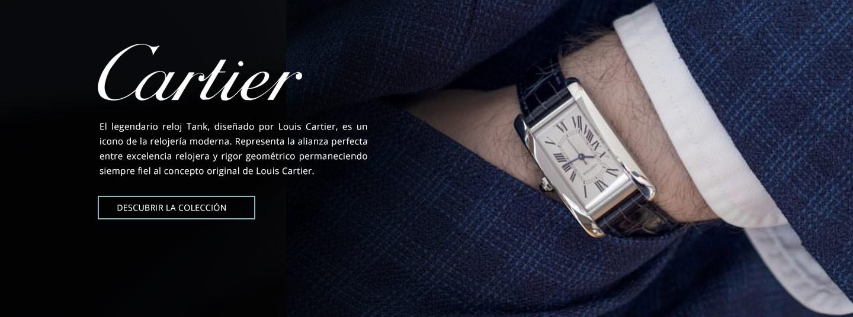 reloj-cartier-caballero
