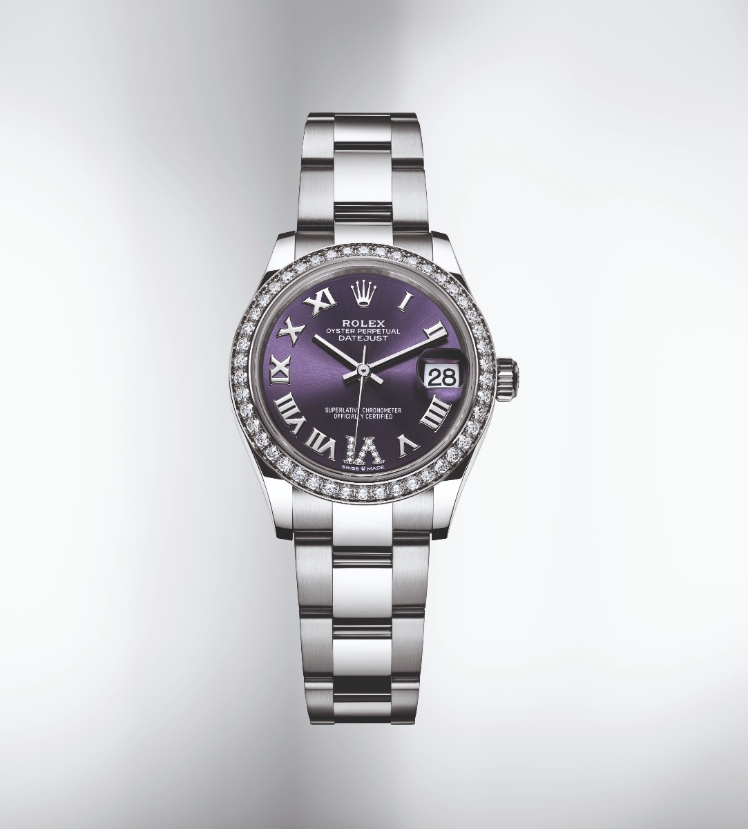 Oyster_Perpetual_Datejust_31-_rolex_2020
