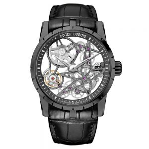 Roger Dubuis Excalibur 42