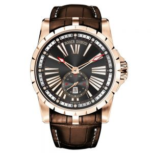 Roger Dubuis Excalibur 45