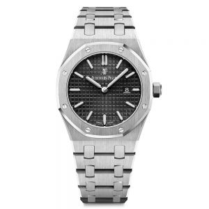 Audemars Piguet Royal Oak Cuarzo