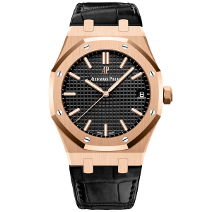 Audemars Piguet Royal Oak Automático