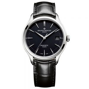 Baume et Mercier Clifton Baumatic - 10399