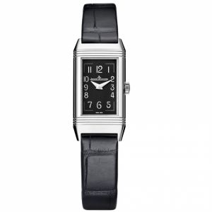 Jaeger LeCoultre Reverso One Reedition