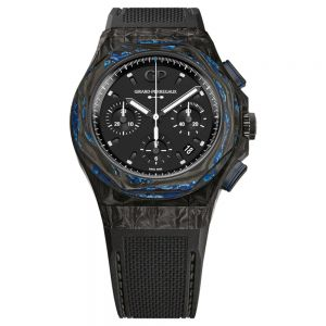 Girard Perregaux Laureato Absolute Wire Ed. Limitada 44mm