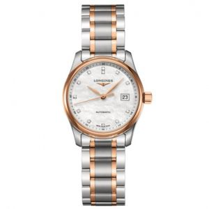Longines Master Collection L22575897