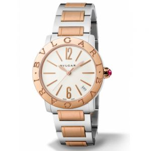 Bulgari Bulgari Lady automático 33 mm