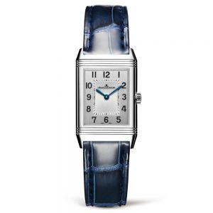 Jaeger LeCoultre Reverso Classic Small Acero Manual