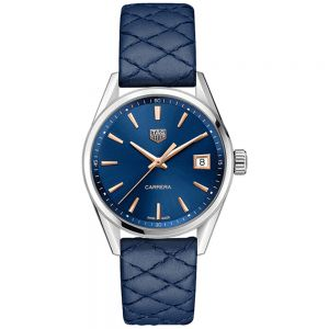 TAG Heuer Carrera Lady 36mm
