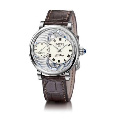 Bovet 19Thirty Dimier