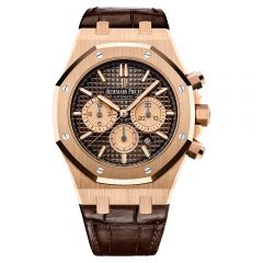Audemars Piguet Royal Oak Cronógrafo