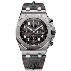 Audemars Piguet Royal Oak Offshore Cronógrafo