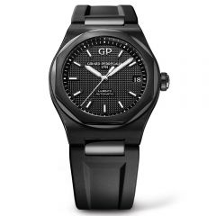 Girard-Perregaux Laureato 42 mm Ceramic