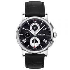 Montblanc  Star 4810 Chronograph Automatic 43 mm