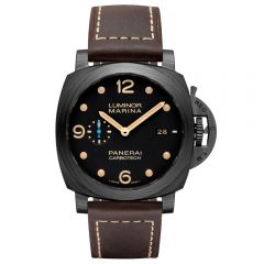 Panerai Luminor Marina 1950 Carbotech 3 Days Automatic