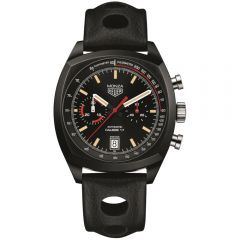 Tag Heuer Monza - CR2080.FC6375