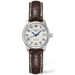 Longines Master Collection Automatic 25mm