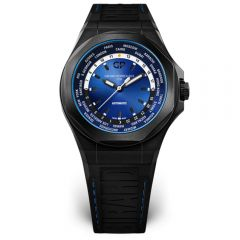 Girard-Perregaux Laureato Absolute WW.TC