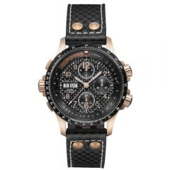 Hamilton Khaki Aviation X-Wind Auto Chrono 44 mm