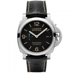 Panerai Luminor Marina Acero 44 mm