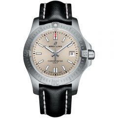 Breitling Chronomat Colt automatic 41 mm