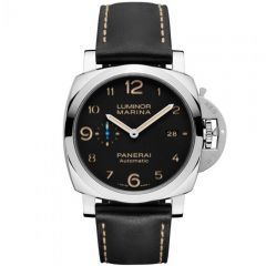 Panerai Luminor 1950 Marina acero 44 mm