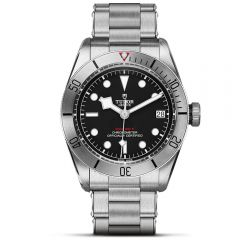 Tudor Black Bay Steel - 79730/72060