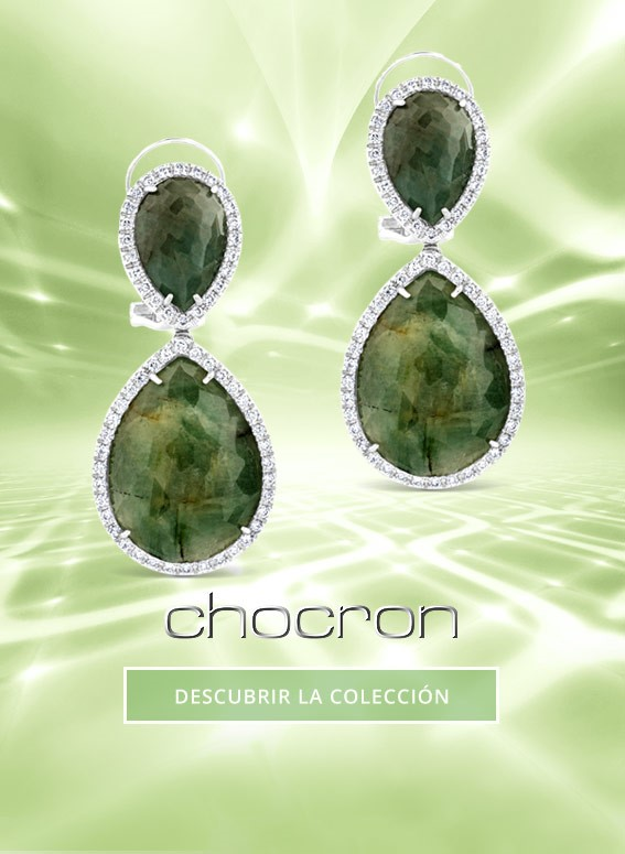 PENDIENTES-ORO-BLANCO-DIAMANTES-CHOCRON