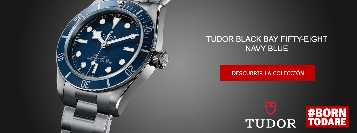 TUDOR-Black-Bay-Fifty-Eight-Navy-Blue